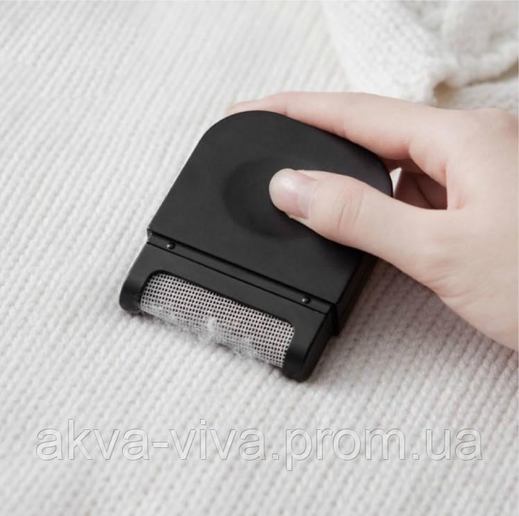 Машинка для видалення катишек з одягу (ИДО-200)