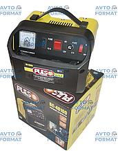 Зарядний пристрій для автомобільного акумулятора (АКБ), зарядка 10А 6-12V