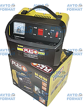Зарядное устройство для автомобильного аккумулятора (АКБ), зарядка 10А 6-12V
