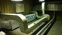 Проектирование и монтаж вентеляции