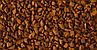 Сублімована кава - що це таке?