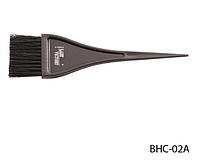 Кисть для покраски волос Lady Victory (размер: 15*3,7 см) LDV BHC-02A /61-0