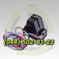 БВК-423 Выключатель датчик БВК-423 бесконтактный индуктивный БВК-323