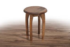 Круглая табуретка Микс-мебель Смарт для кухни