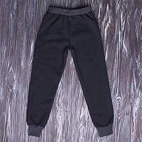 """Спортивные штаны детские для мальчика """"Join"""" (Код 2370)"""