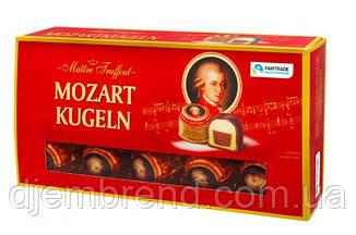 Цукерки Maitre Truffout Mozart kugeln 200 г