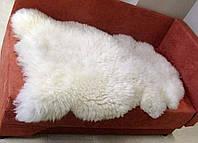 Шкура овечья, Шкура из овчины, Ковер из овечьей шерсти, Шкура овцы, Шкіра овеча,120-75