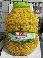 Гострий перець п/б 10000/6000гр / TM Mevsim (2)