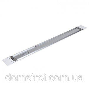 Линейный LED светильник OEM LN-36-1200-6 36W 6200К 1200mm, фото 2