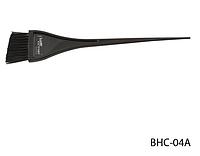 Кисть для окрашивания волос Lady Victory (размер: 21,7*3,8 см) LDV BHC-04A /81-0