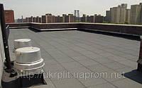 Противоскользящее резиновое покрытия для крыши