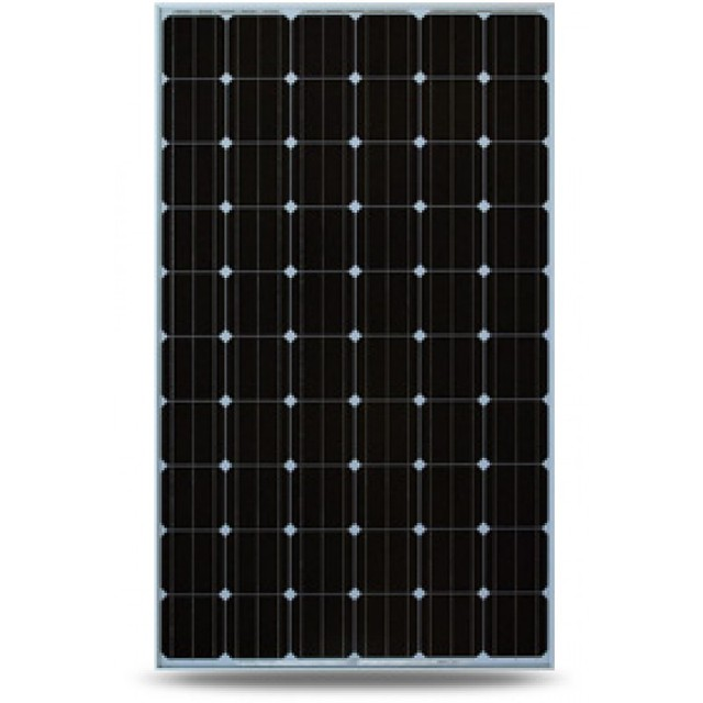 Солнечная батарея YINGLI SOLAR YL250C-30b (250W24V)