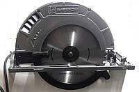 Пила циркулярная Элпром ЭПД-2300