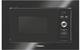 Микроволновая печь Hansa AMM 20 BESH