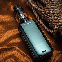 Батарейний мод Vaporesso Luxe 220W Оригінал