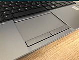 Ігровий Ноутбук HP 840 G1 + Core i5 SSD 2 відеокарти + ГАРАНТІЯ, фото 5