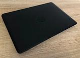 Ігровий Ноутбук HP 840 G1 + Core i5 SSD 2 відеокарти + ГАРАНТІЯ, фото 7