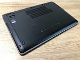 Ігровий Ноутбук HP 840 G1 + Core i5 SSD 2 відеокарти + ГАРАНТІЯ, фото 6