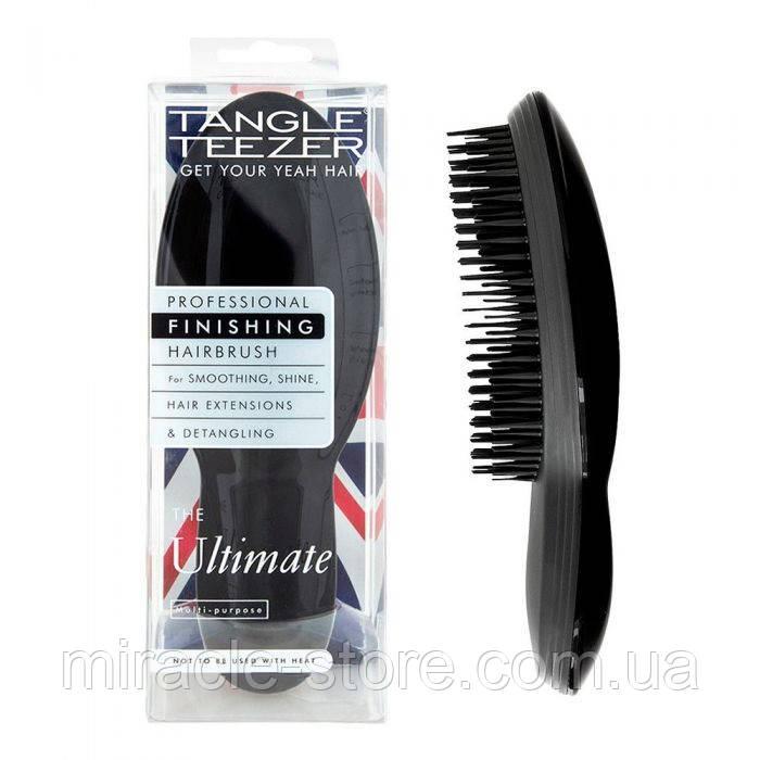 Расческа для волос Tangle Teezer The Ultimate разные цвета