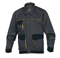 Робочая куртка DMVES Delta Plus из коллекции D-Mach
