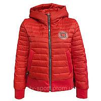 Демисезонная женская куртка San Crony SCW-IS255-C/184