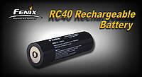 Акумулятор Fenix 7800mAh 74V для RC40, фото 1
