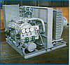 Холодильная машина МКВ18-2-4