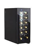 Холодильник для вина Adler AD 8075  33л