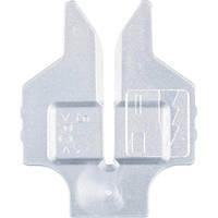 Защита от сколов стружки Bosch 5 2607010305, фото 1