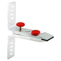 Lansky металевий тримач для заточувальних  систем