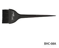 Кисть для окрашивания волос скошенная Lady Victory (размер: 21*6,5 см) LDV BHC-08A /32-0