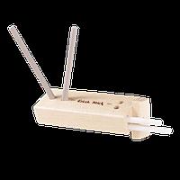 Lansky верстат для заточування Delux стрижні, фото 1