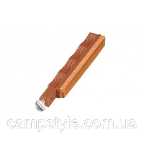 Камінь Lansky для точильної системи Leather Stropping