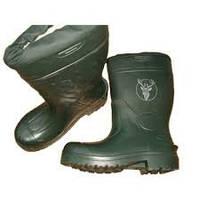 Зимние сапоги и ботинки Lemigo