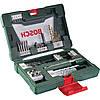 Набор принадлежностей Bosch V-Line-48 2607017314