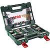 Набор принадлежностей Bosch V-Line-91 2607017195