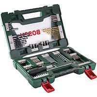Набор принадлежностей Bosch V-Line-91 2607017195, фото 1