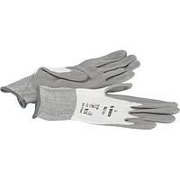 Перчатки защитные Bosch Precision GL ergo 8, 10 пар 2607990113, фото 1
