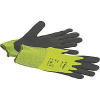 Перчатки защитные Bosch Cut protection GL protect 8, 5 пар 2607990119, фото 1