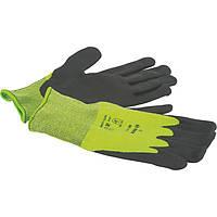 Перчатки защитные Bosch Cut protection GL protect 10, 5 пар 2607990123, фото 1
