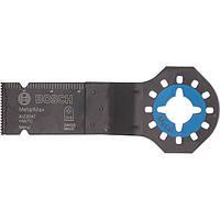 Полотно пильное погружное Bosch RB AIZ 20 AT 5шт. 2608662034, фото 1