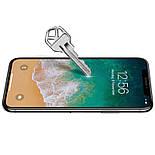 Защитное стекло iPhone 11 Nillkin Premium Glass, фото 5