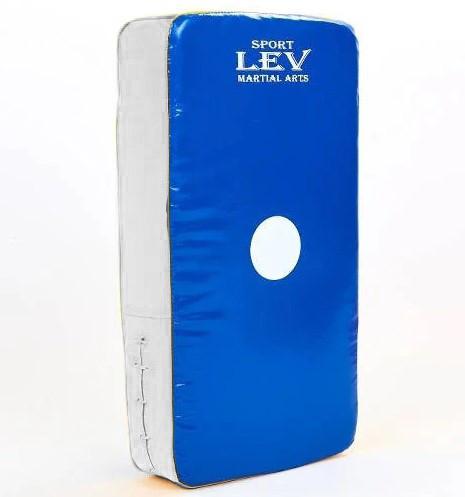 Маківара ручна велика, комбі LEV
