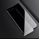 Защитное стекло iPhone 12 Pro Nillkin PRO Premium, фото 8