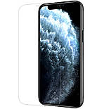 Захисне скло iPhone 12 Pro Premium Nillkin, фото 3
