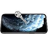 Захисне скло iPhone 12 Pro Premium Nillkin, фото 6