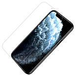 Захисне скло iPhone 12 Pro Max Nillkin Premium, фото 4