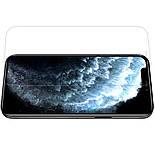 Захисне скло iPhone 12 Pro Max Nillkin Premium, фото 5