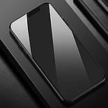 Захисне скло iPhone 12 Pro 5D HOCO DG1 Premium, фото 7