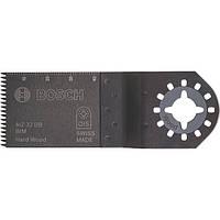 Полотно пильное погружное Bosch AIZ 32 BB BIM 32x40мм 25 шт. 2608661903